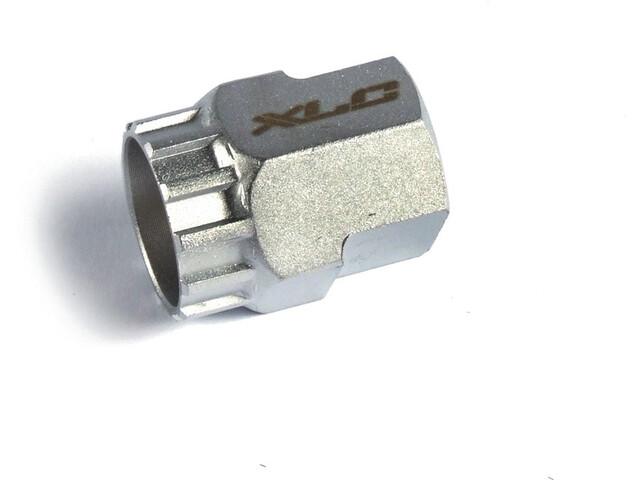 XLC TO-CA sprocket remover Cykelværktøj grå (2019)   tools_component